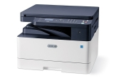 Multifunctional Laser Xerox A3 B1025