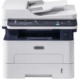 Multifunctional laser monocrom, A4, USB, Retea, Wi-Fi Xerox