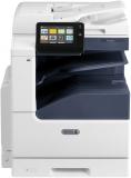 Copiator Versalink B70XX Multifunctional A3 Mono B7001V + stand Xerox