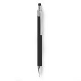 Creion mecanic Rondo Clasic PCL 0.5 negru Ballograf