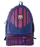 Rucsac sport + cutie FC Barcelona Pigna