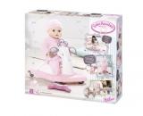 Baby Annabell - Premergator Zapf