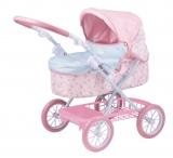 Baby Annabell - Carucior Si Geanta Zapf