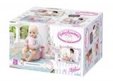 Baby Annabell - Olita Moderna Zapf