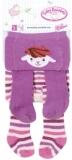 Baby Annabell - Dres 2 Buc 43 Cm Zapf