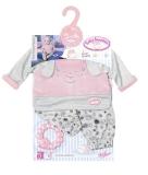 Baby Annabell - Pijama 43 Cm Zapf