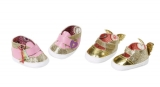 Baby Annabell - Pantofiori 'Diverse Modele' Zapf