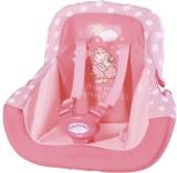 Baby Annabell - Scaun Auto Zapf