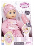Baby Annabell - Prima Mea Papusa 30 Cm Zapf