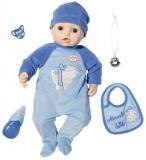 Baby Annabell - Alexander 43 Cm Zapf