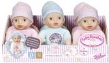 Baby Annabell - Bebelus 22 Cm Zapf