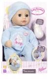Baby Annabell-Micutul Alexander 36 Zapf