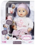 Baby Annabell - Mia 43 Cm Zapf