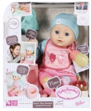 Baby Annabell - Papusa Si Accesorii Zapf