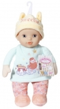Baby Annabell - Bebelus Cu Zornaitoare 30 Cm Zapf