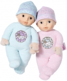 Baby Annabell - Bebelus 22 Cm Diverse Modele Zapf