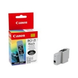 Cartus Canon BCI21 black for BJC4000
