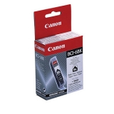 Cartus Canon BCI6 black for S800/I865/BJC8200