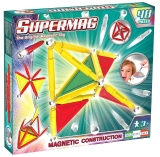 Set Constructie Primary 48 Piese Supermag
