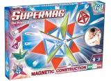 Set Constructie Trendy 67 Piese Supermag