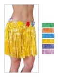 Fustanela petrecere Monocolor Hawaii 40cm Big Party