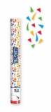 Tun confetti 30 cm Big Party