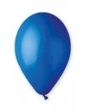 Baloane albastru inchis 25/set Big Party