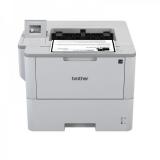 Imprimanta Laser Brother Hl-L6400Dw
