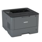 Imprimanta Laser Brother Hl-L5100Dn