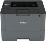 Imprimanta Laser Brother Hl-L5000D
