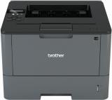 Imprimanta Laser Brother Hl-L5200Dw