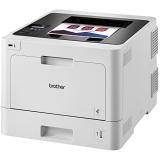 Imprimanta Laser Brother Color Hl-L8260Cdw