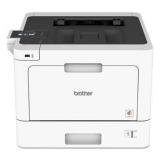 Imprimanta Laser Brother Color Hl-L8360Cdw