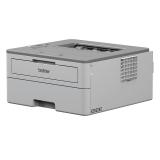 Imprimanta Laser Brother Tonerbenefit Hl-B2080Dw