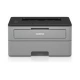 Imprimanta Laser Brother Hl-L2312D