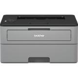Imprimanta Laser Brother Hl-L2352Dw