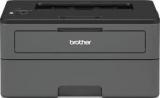 Imprimanta Laser Brother Hl-L2372Dn