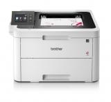 Imprimanta Laser Brother Color Hl-L3270Cdw