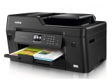 Multifunctional Cerneala Brother A3 Mfc-J3530Dw