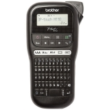 Imprimanta Etichetare Brother P-Touch Pt-H110
