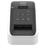Imprimanta Etichetare Brother P-Touch Ql-810W
