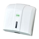 Dispenser pentru prosoape 270 x 270 mm ZZ
