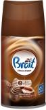 Rezerva odorizant Choco Dream 250 ml Brait