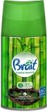 Rezerva odorizant Tropical Essence 250 ml Brait