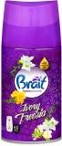 Rezerva odorizant Ivory Freesia 250 ml Brait