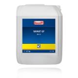Detergent vase Vamat GF DW25 12 kg Buzil