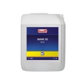 Detergent vase Vamat KS DW40 10L Buzil