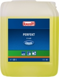 Detergent degresant Perfekt G440 10L Buzil
