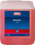 Detergent spatii sanitare Bucalex G460 10L Buzil