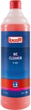 Detergent Wc Cleaner G465 1L Buzil